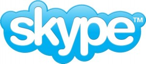 skype-logo-wide-fit