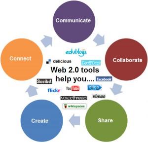 web2041