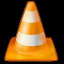 winamp_cone