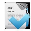 blog_accept