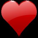 fav_heart