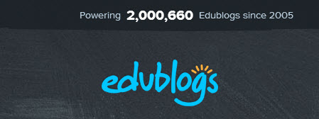 2 million blogs