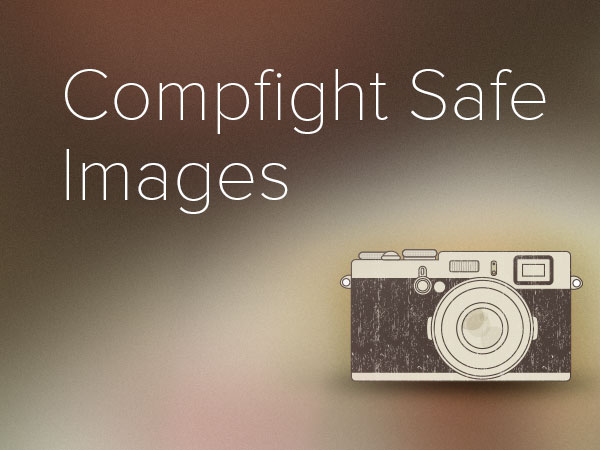 Compfight Safe Images