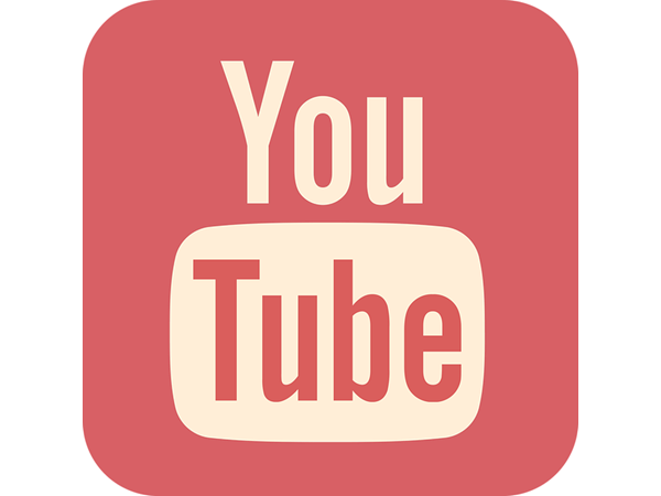 Hide YouTube Related Videos icon