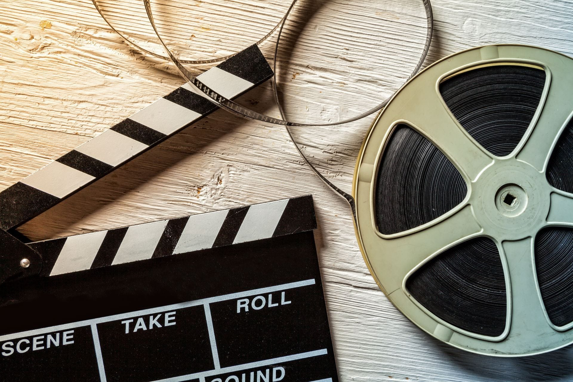 3 Ways You Can Use Video In Your Blog Posts Edublogs